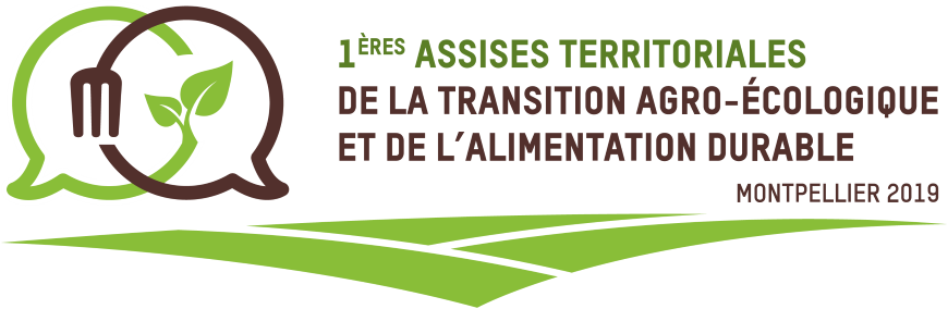 Assises Montpellier